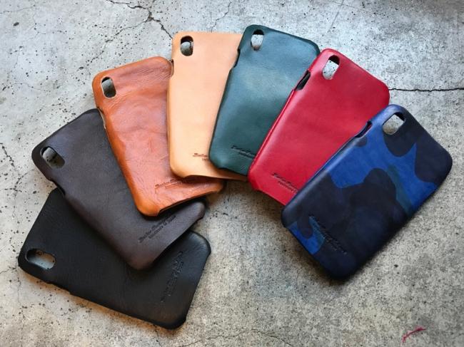 iPhoneX-Case01.jpg
