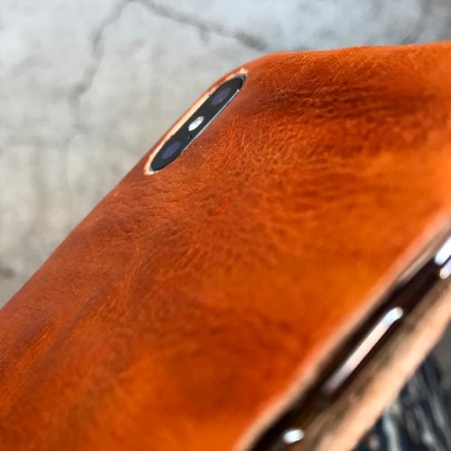 iPhoneX-Case04.jpg