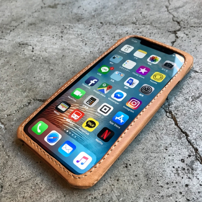 iPhoneX-Case05.jpg
