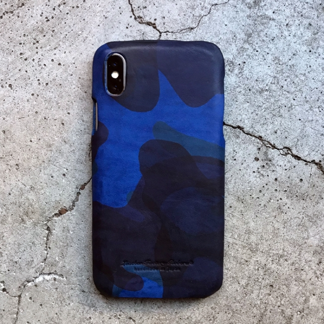 iPhoneX-Case12.jpg