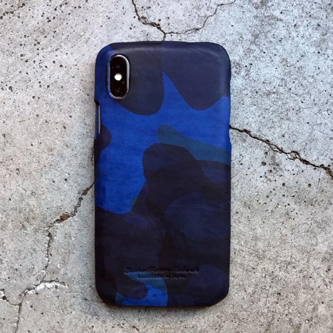 iPhoneX-Case12.jpg