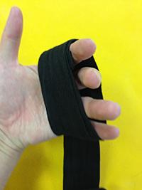bandage01.jpg