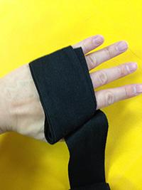 bandage02.jpg