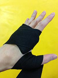 bandage03.jpg