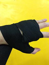 bandage04.jpg