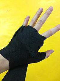 bandage05.jpg