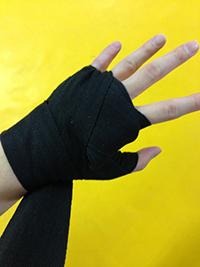 bandage06.jpg