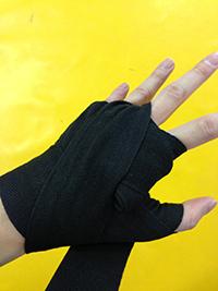 bandage07.jpg