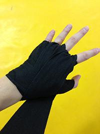 bandage08.jpg