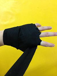 bandage09.jpg