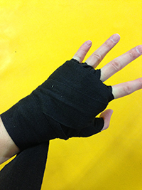 bandage10.jpg