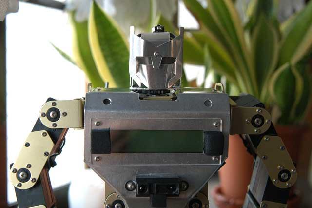 RZ-1(薄型のみ)
