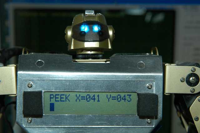 PEEK_GP-03
