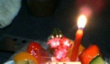 c_cake