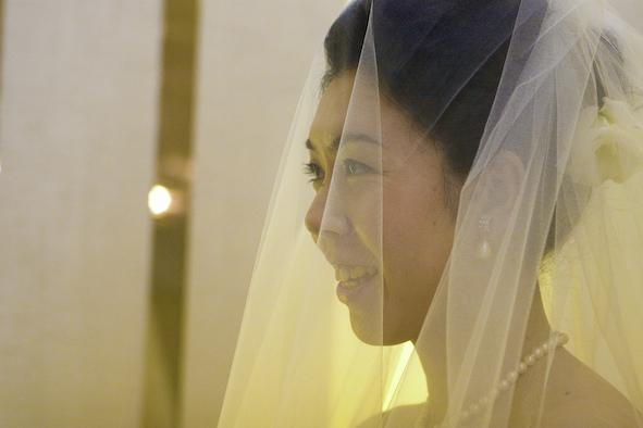 ノボテル甲子園の結婚式