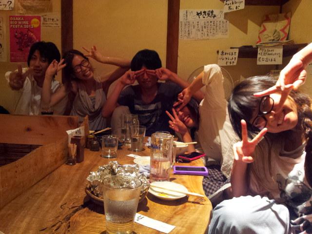 20120915_220437.jpg