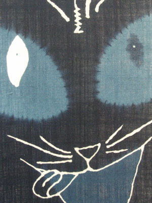 2014藍作品2