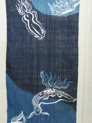 2014藍作品5
