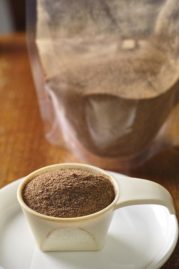 Coffee flour(コーヒーフラワー・コーヒーの粉)