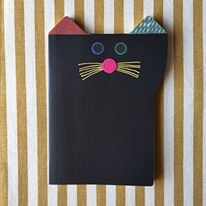 diary-neko.jpg
