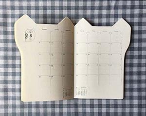 diary-neko-naka.jpg