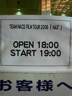 200811201557000.jpg