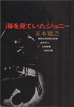 http://img-cdn.jg.jugem.jp/736/1610418/20110506_2212800.jpg