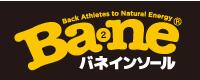 bane_logo.jpg