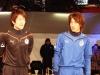 2009新ユニその1