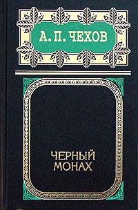 200317-1