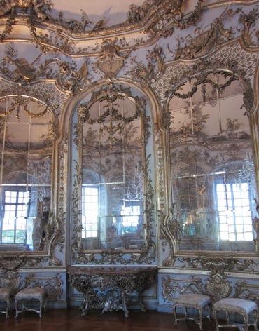 spiegelsaal2.jpg