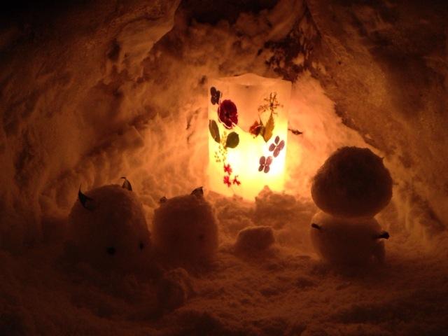 小樽雪あかり2.JPG
