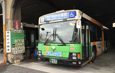 大塚車庫2