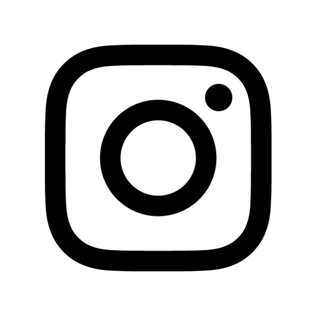 indtagram