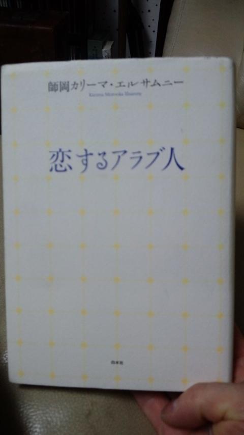 141024_2213~01.jpg