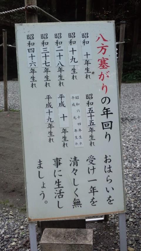 161023_1339~01.jpg