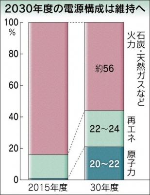 dddba81c-s.jpg