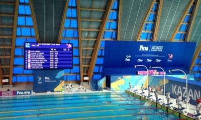 swim-640x384.jpg