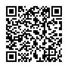 コード2.jpg