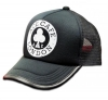 AceCafe CAP