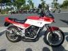 RX-78さん