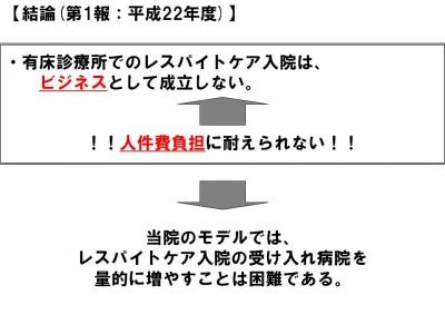 スライド1-3
