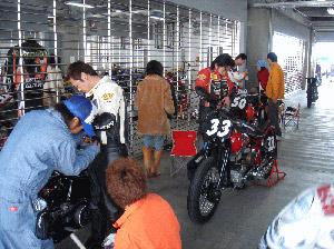 20060312fuji07.jpg