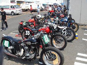 20060806tsukuba04.jpg