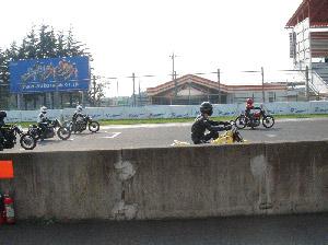 20060806tsukuba07.jpg