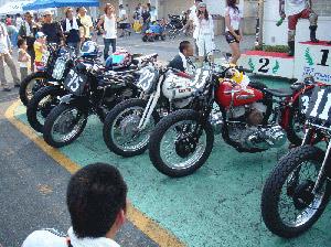 20060806tsukuba14.jpg