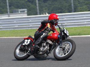 20060903fuji10.jpg