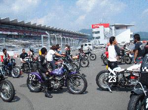 20060903fuji14.jpg