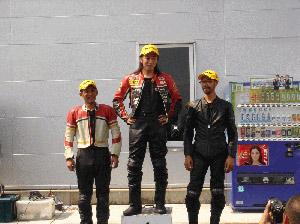 20060903fuji15.jpg