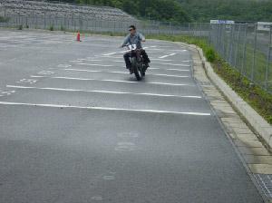 20070610fuji07.jpg